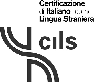 Madrelingua is an authorised centre for CILS exams