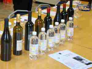 Taste The Wines Of Emilia-Romagna