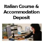 Course & Accommodation Deposits